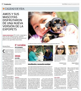 09-11-2014-expopets