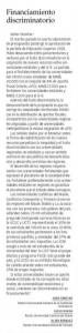 10-11-2014-columna-El-Mercurio-Financiamiento-discriminatorio-1