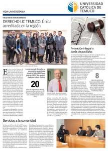 10-11-2014-inserto-cs-juridicas