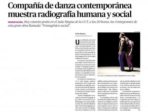 17-11-2014-danza contemporanea