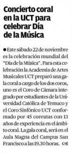 20-11-2014-concierto coral