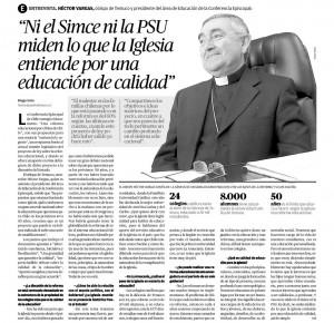 20-11-2014-entrevista obispo