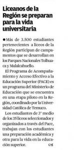 20-11-2014-liceanos de la region