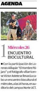 23-11-2014-encuentro multiculrural