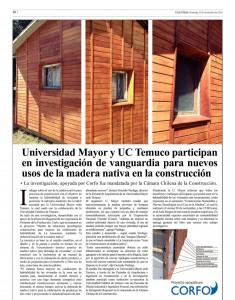 23-11-2014-madera nativa construccion