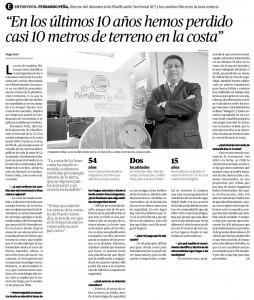 27-11-2014-entrevista fernando peña