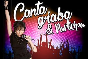 banner_canta,grabay participa
